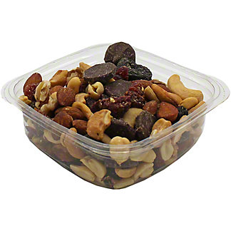 Antioxidant Berries & Chocolate Mix,LB