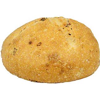Central Market Hatch Sourdough Bread Mini Loaf, Ea