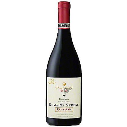 Domaine Serene Pinot Noir, 750 mL