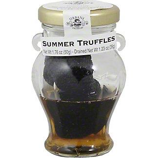 Urbani Tartufi Estivi Summer Truffles, 35 GR