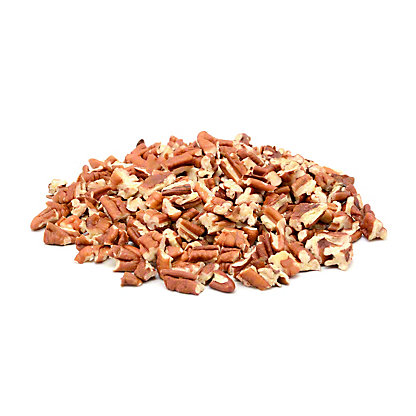 Fresh Pecan Pieces, 12OZ