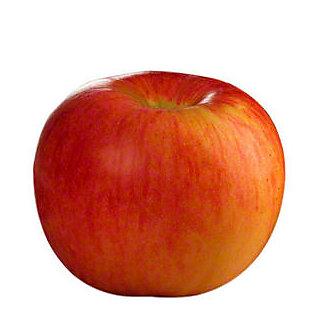 Fresh Organic Lady Alice Apples