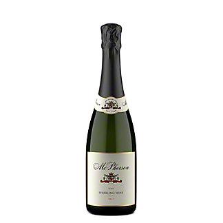 McPherson Cellars Sparkling Wine, 750 mL