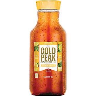 Gold Peak Lemonade Iced Tea,59.00 oz