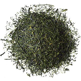 Rishi Rishi Organic Sencha Tea, 1LB