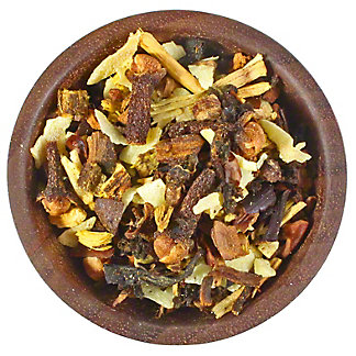 RISHI Rishi Tea Chocolate Chai,1 LB