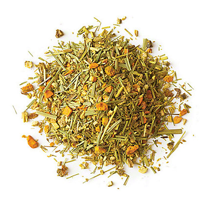 Rishi Tumeric Ginger Tea Rishi Tumeric Ginger Tea,1 LB