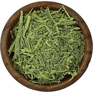 Rishi Organic Super Green Tea, ,
