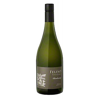 Paul Hobbs Felino Chardonnay, 750 mL