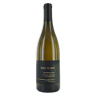 Paul Hobbs Russian River Valley Chardonnay, 750 ML