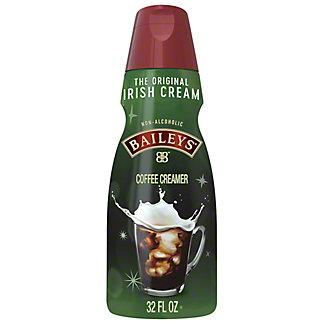 Baileys The Original Irish Cream Coffee Creamer,32 oz