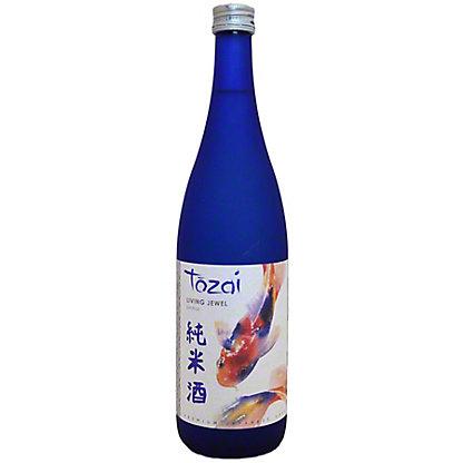 Tozai Living Jewel Sake,300ML