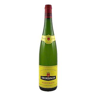 Trimbach Pinot Blanc, 750 mL