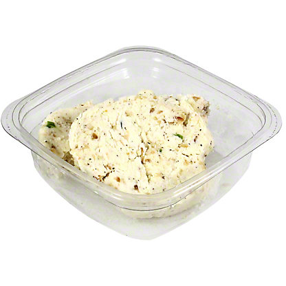 CENTRAL MARKET Oyster Grilling Compound Butter / 90697,LB