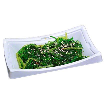 YUMMI SUSHI Seaweed Salad,2.7 OZ