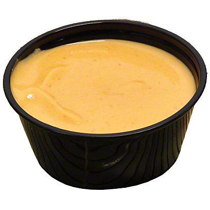 YUMMI SUSHI Spicy Mayo,3 OZ