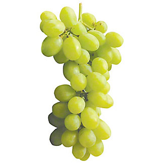 Fresh Sweet Sunshine Seedless Grapes