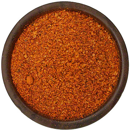 Southern Style Spices Berbere Seasoning, ,