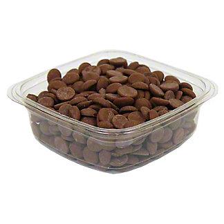 Callebaut 34% Milk Chocolate,22LB