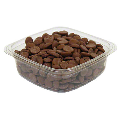 Callebaut 34% Milk Chocolate,22LB