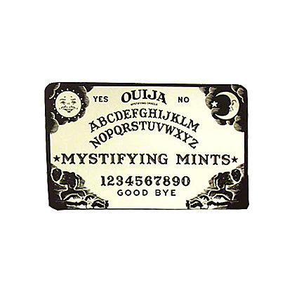 Ouija Mystifying Mints, ea