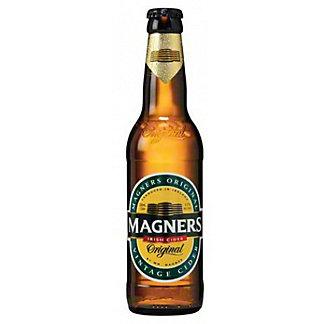 Magners Irish Cider 4 PK Bottles, 16.9 OZ