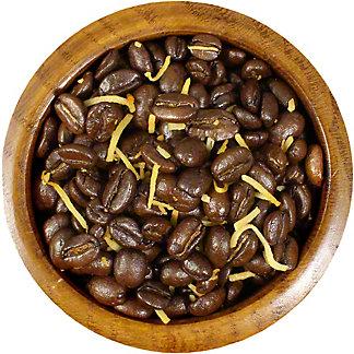 Katz Coffee Naturally Flavored Hawaiian Coffee, lb