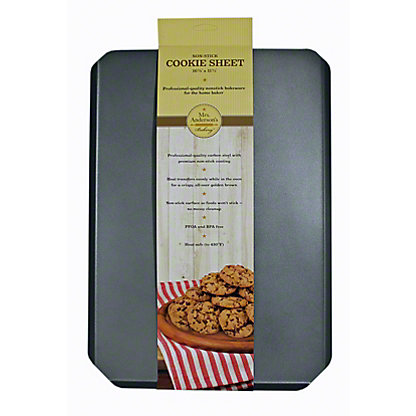 HAROLD IMPORT Cookie Sheet 15 3/4 X 10 3/4,1
