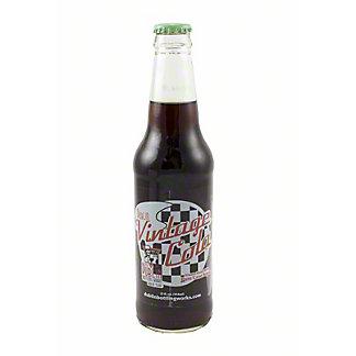 Dublin Vintage Cola,12 OZ