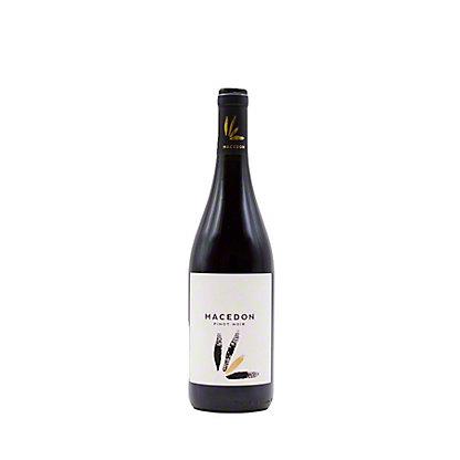 Macedon Pinot Noir,750 ML