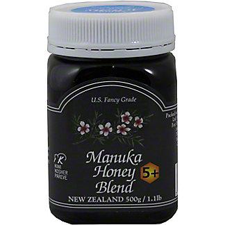Honeyland Manuka Honey Blend, 1LB