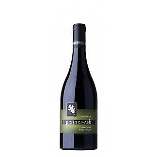 Penner-Ash Pinot Noir Shea Vineyard, 750 ML