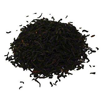 Lahaha Royal Black Tea, 1 LB