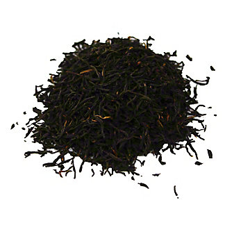 LAHAHA Lahaha Royal Black Tea Premium, 1 LB