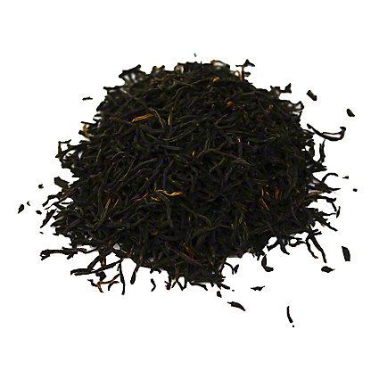 LAHAHA Lahaha Royal Black Tea Premium, 1 LB
