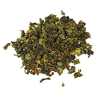 LAHAHA Lahaha Premium Compassionate Oolong Tea, 1 LB