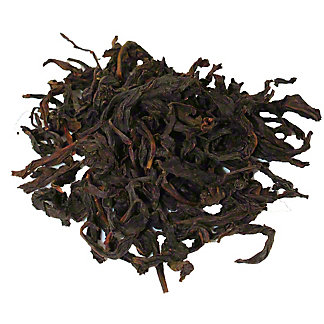 LAHAHA Lahaha Premium Big Red Robe Oolong Tea, 1 LB
