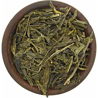 LAHAHA Lahahah Premium Majestic Jade Green Tea, 1 LB