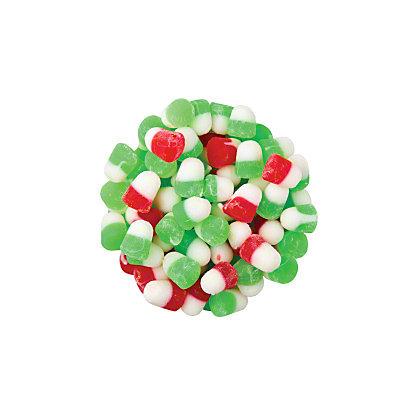 Christmas Juju Candies, lb