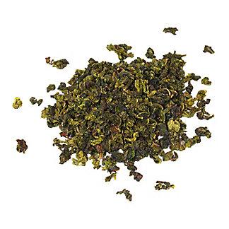 LAHAHA Lahaha Super Premium Compassionate Oolong Tea, 1 LB