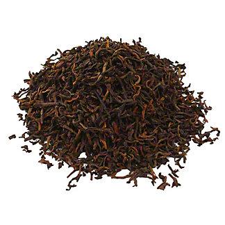 LAHAHA Lahaha Aged Premium Royal Pu-erh Tea, 1 LB