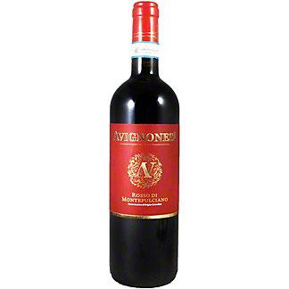 Avignonesi Rosso Di Montalcino,750 ML