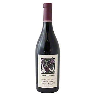 Merry Edwards Meredith Estate Pinot Noir, 750 mL