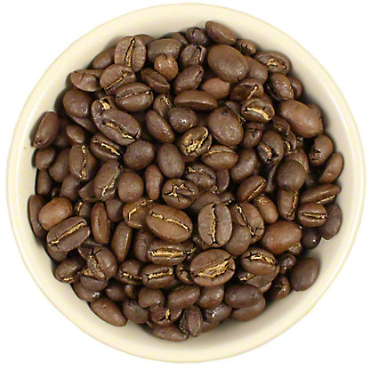 Katz Coffee Dreamsicle Flavored Coffee, lb
