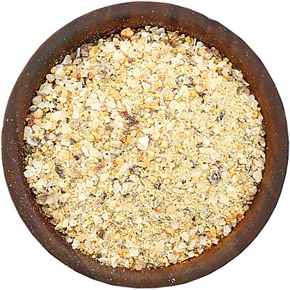 Citrus Peppercorn Seasoning, ,