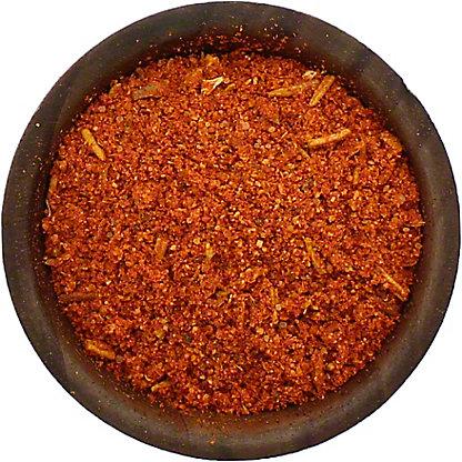 Saffron Seasoning, ,