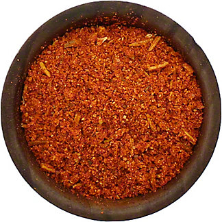 Saffron Seasoning, ,