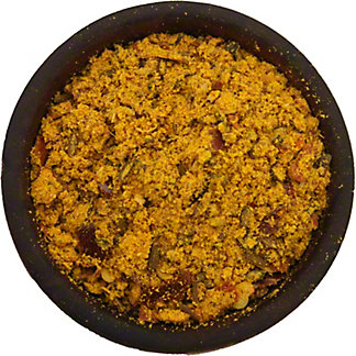 VINDALOO SEASONING
