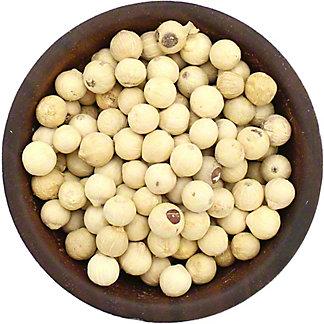 Sarawak White Peppercorn, ,