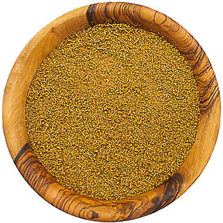 Southern Style Spices Extra Fancy Ground Cumin,sold by the pound